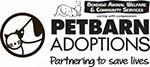 Petbarn Adoptions