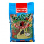 Peters Poultry Mix