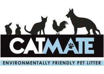 Catmate
