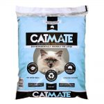 Catmate 15kg product